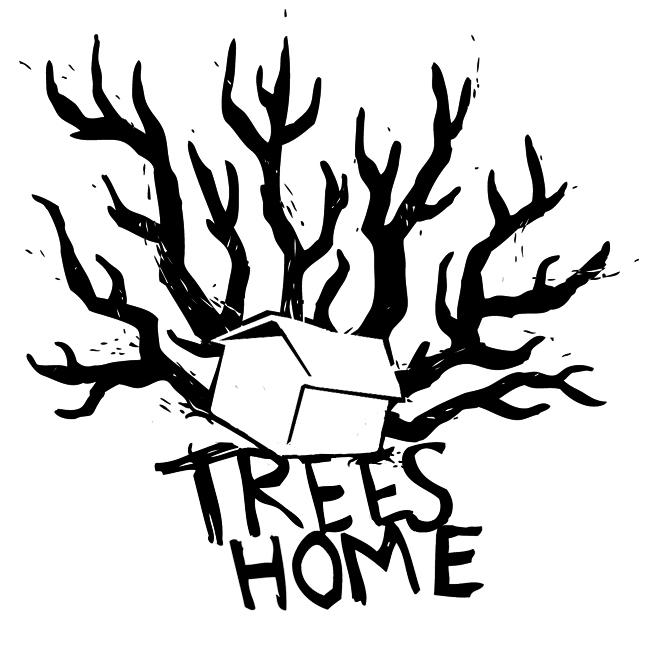 Trees Home