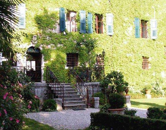 castello_dal_sito4