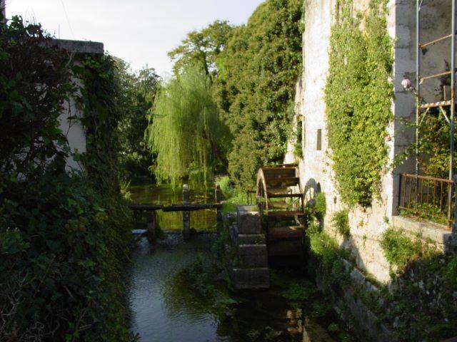 castello_di_strassoldo_26_09_2005_016
