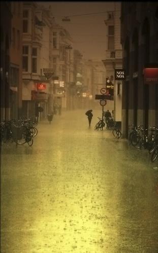 pioggia 6