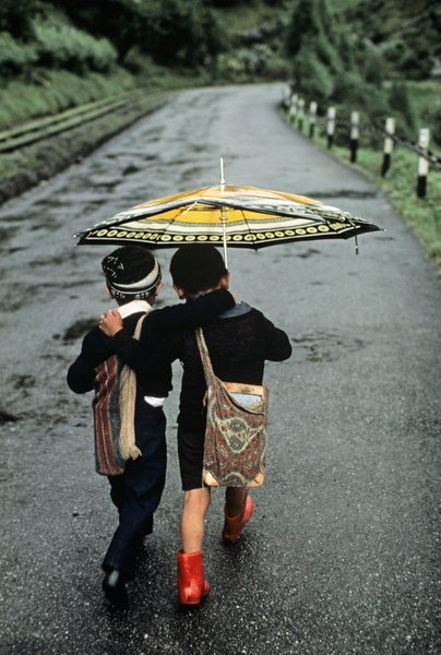 pioggia 7