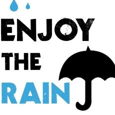 pioggia last
