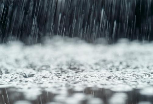 pioggia1
