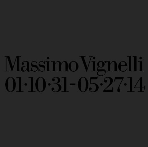Schermata 2014-05-28 alle 11.51.30