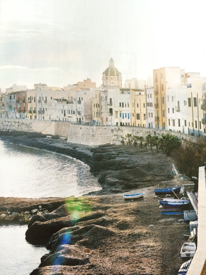 cliffhnager-blog-trapani2