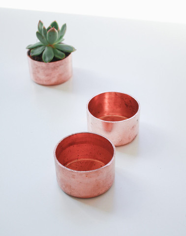 julia-kostreva-home-copper-planters-3-4303-b_large