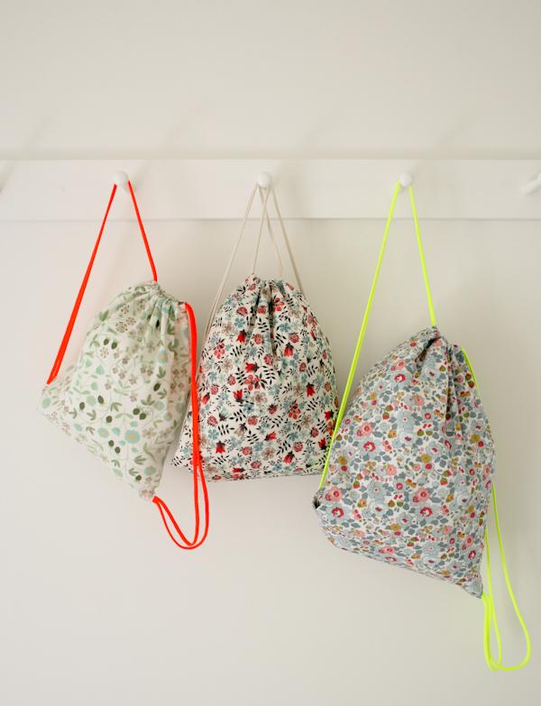 liberty-backpacks