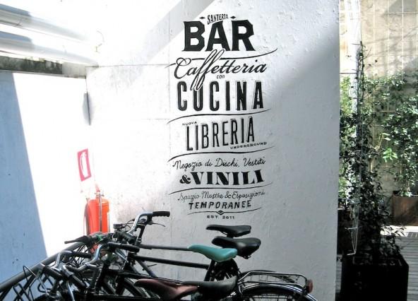 santeria_milano_biciclette1-592x426