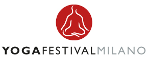 Logo-YogaFestival-Milano-ok1