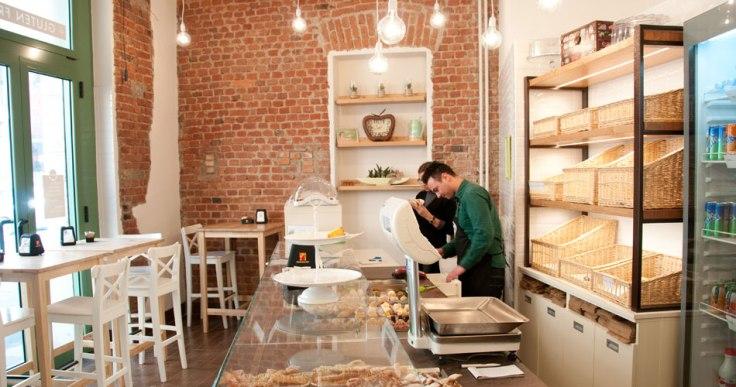 glu-free-bakery