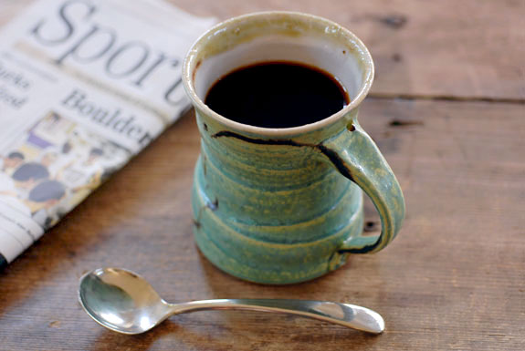 Dandelion-Root-Coffee5