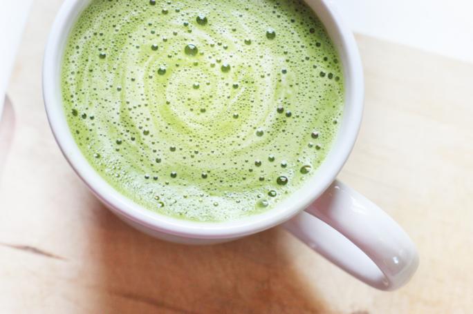 Green-Tea-Latte-3