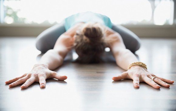 yoga 2017.jpg