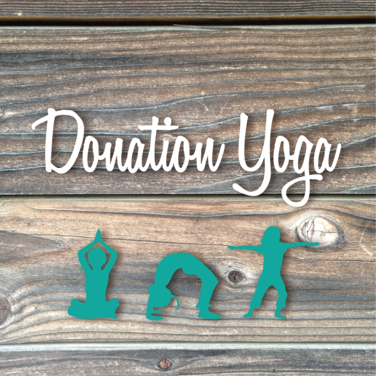 donation-yoga-thumb