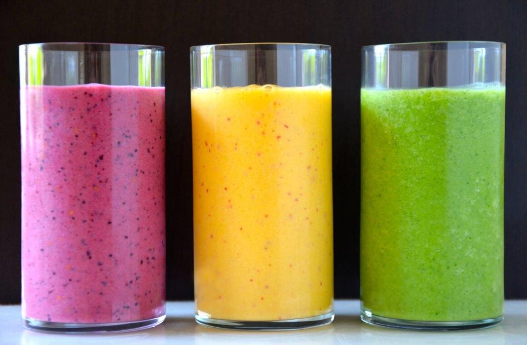 secret-ingredient-smoothies-1